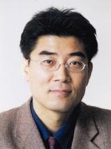 권혁두 국장