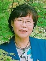 김순남 수필가