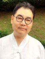 방석영 무심고전인문학회장